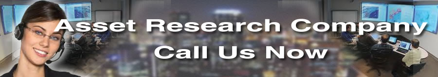 Specializing in Asset search, bank account search, asset investigation, find bank accounts, asset check, find assets, Asset searches, asset locator, hidden assets, Asset search company.